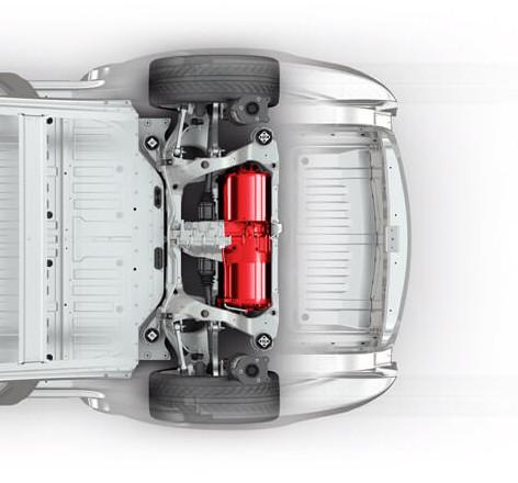 [Image: chassis-motor-single2.jpg]